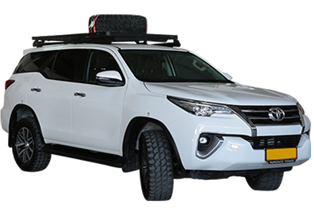 4x4-Car-rental-Namibia-Toyota-Fortuner2.8GD-4x4-Stationwagon-01
