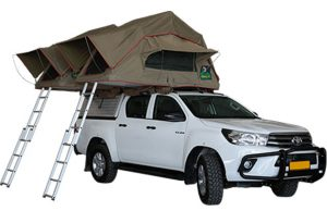 4x4-Car-rental-Namibia-Toyota-Hilux-2.4TD-4x4-Double-Cab-Automatic-Camping-4pax-03