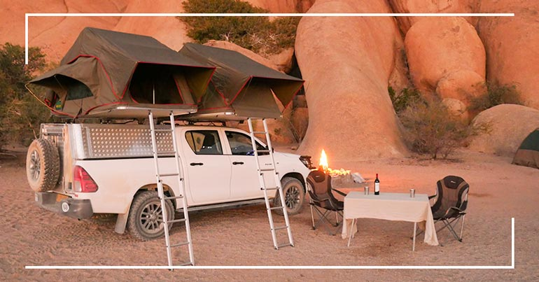 4x4-Car-rental-Namibia-Toyota-Hilux-2.4TD-4x4-Double-Cab-Automatic-Camping-4pax-04