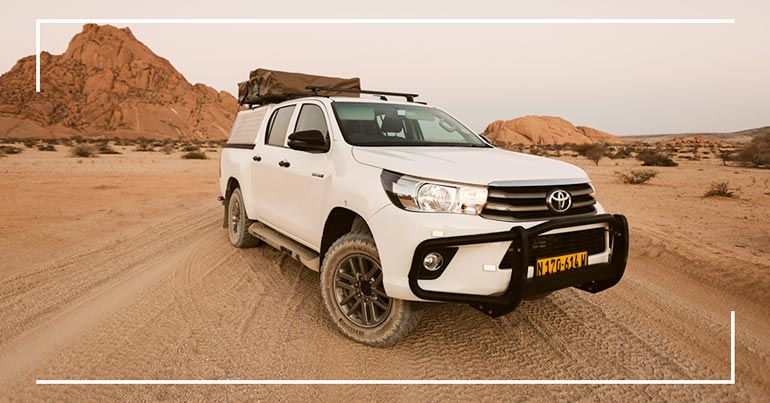 4x4-Car-rental-Namibia-Toyota-Hilux-2.4TD-4x4-Double-Cab-Automatic-Camping-4pax-05
