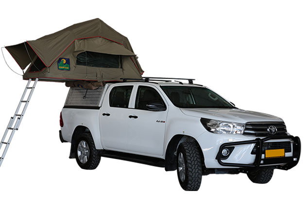 4x4-Car-rental-Namibia-Toyota-Hilux-2.4TD-4x4-Double-Cab-Camping-2pax