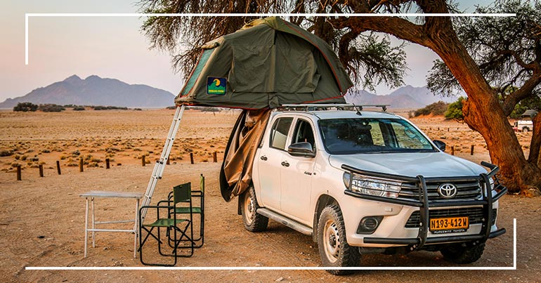 4x4-Car-rental-Namibia-Toyota-Hilux-2.5TD-4x4-Double-Cab-Camping-2pax