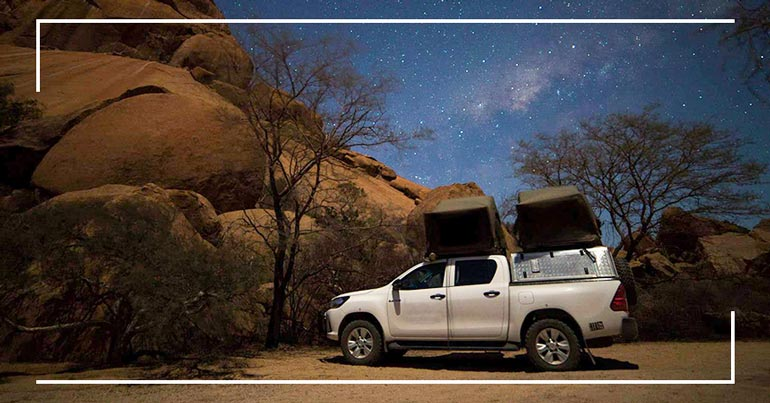 4x4-Car-rental-Namibia-Toyota-Hilux-2.5TD-4x4-Double-Cab-Camping-4pax-06