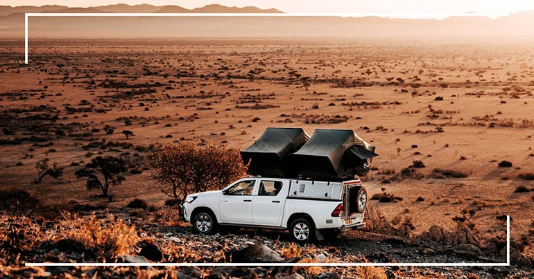4x4-Car-rental-Namibia-Toyota-Hilux-2.5TD-4x4-Double-Cab-Camping-4pax-07