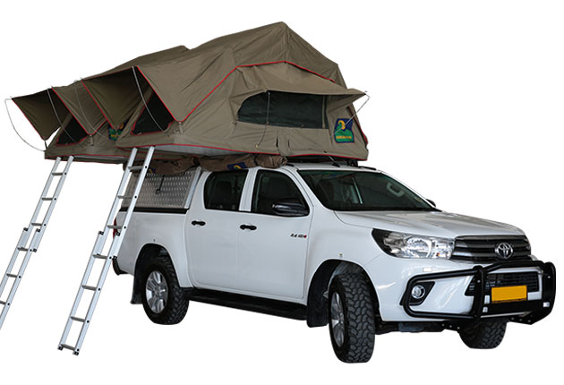 4x4-Car-rental-Namibia-Toyota-Hilux-2.5TD-4x4-Double-Cab-Camping-4pax-08